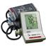 Vererõhumõõtja BP6000, Braun