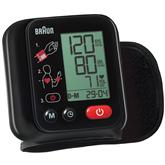 Blood pressure monitor BP2200, Braun