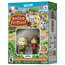 Wii U game Animal Crossing: amiibo Festival