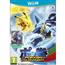 Wii U mäng Pokkén Tournament + amiibo kaart