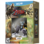 Wii U mäng The Legend of Zelda: Twilight Princess HD + amiibo