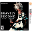 3DS mäng Bravely Second: End Layer