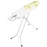 Ironing table, Brabantia / A, 110 x 30 cm