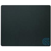 Mousepad G240, Logitech