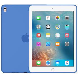 iPad Pro 9,7 silikoonümbris, Apple