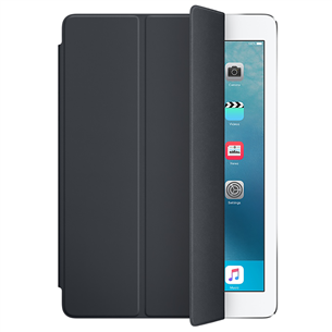 iPad Pro 9,7 Smart Cover, Apple