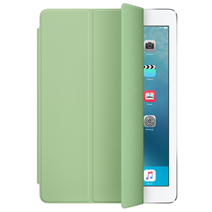 iPad Pro 9,7 Smart Cover, Apple