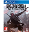 PS4 mäng Homefront: The Revolution