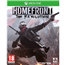 Xbox One mäng Homefront: The Revolution