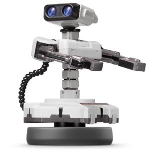 Amiibo R.O.B., Nintendo