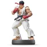 Амибо Ryu, Nintendo