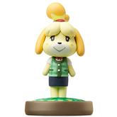 Amiibo Isabelle, Nintendo