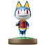 Amiibo Rover, Nintendo