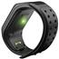 Spordikell SPARK Cardio GPS + Music, TomTom / randmerihma suurus: L