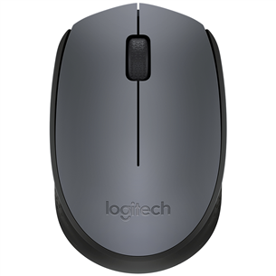 Wireless optical mouse M170, Logitech