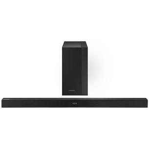 2.1 soundbar HW-K450, Samsung