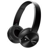 Wireless headphones Sony ZX330BT