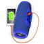 Kaasaskantav juhtmevaba kõlar JBL Charge 3