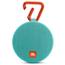 Kaasaskantav juhtmevaba kõlar Clip 2, JBL