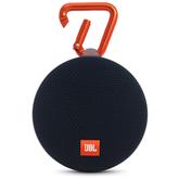 Wireless portable speaker Clip 2, JBL