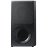 Soundbar 2.1 Sony HT-CT390