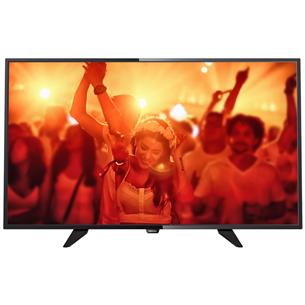 40 Full HD LED LCD-teler, Philips