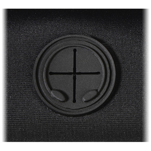 Sports waist bag Active for smartphone, Hama