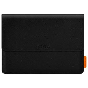 Yoga Tab 3 10 ümbris, Lenovo