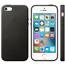 iPhone SE nahkümbris, Apple