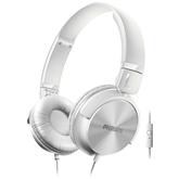 Kõrvaklapid SHL3065, Philips
