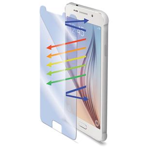 Galaxy S6 ekraanikaitseklaas, Celly