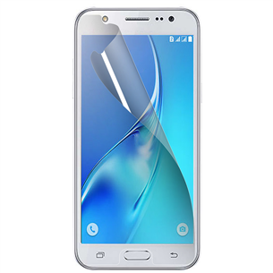 Galaxy J5 (2016 mudel) ekraanikaitsekile (2 tk), Celly