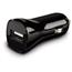 Autolaadija Auto-Detect + USB-A -- micro USB juhe, Hama