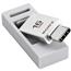 USB-C pistik / USB-A pesa mälupulk (16 GB), Sony