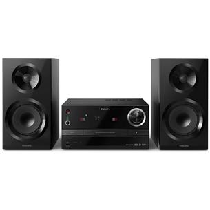 Multiroom muusikasüsteem BM60B, Philips