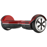 Hoverboard OXBOARD