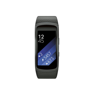 Nutikell Gear Fit2, Samsung / L