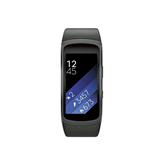Nutikell Gear Fit2, Samsung / L