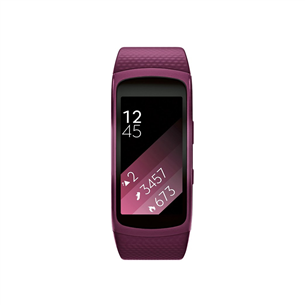 Nutikell Gear Fit2, Samsung / S