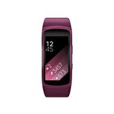 Умные часы Gear Fit2, Samsung / S