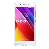 Nutitelefon ZenFone Max, Asus