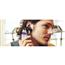 Juhtmevabad kõrvaklapid AS600BT, Sony