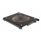 Cooling stand Trust GXT 277