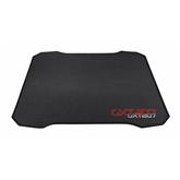 Mouse pad Trust GXT 207 / XXL