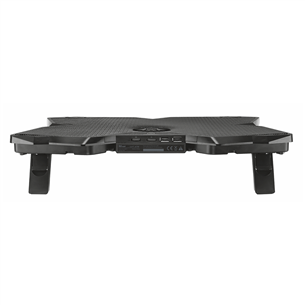 Cooling stand Trust GXT 278