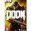 Arvutimäng Doom