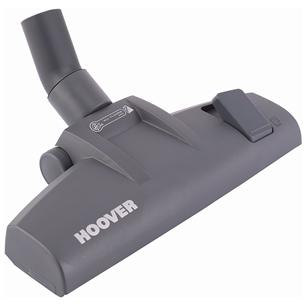 Universaalne otsik  põrand & vaip tolmuimejale  Hoover TS70