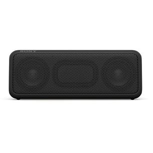 Kaasaskantav juhtmevaba kõlar Sony SRS-XB3