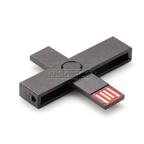 ID card reader USB, +ID