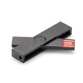 ID-kaardilugeja USB, +ID